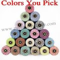 200 Spools Cotton Bakers Twine Wholesale