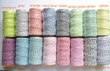 200 Spools Mixed 16 Colors Bakers Twine Wholesale