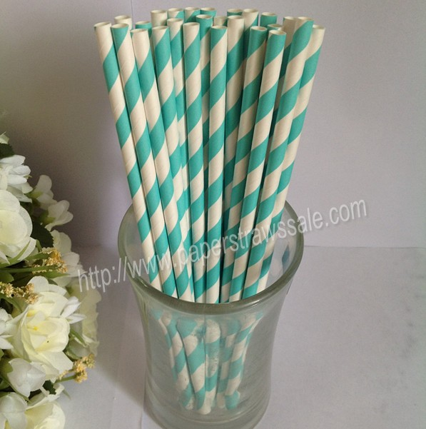 Striped Straws Paper Buy Buy Paper Straws Cached10 Mar