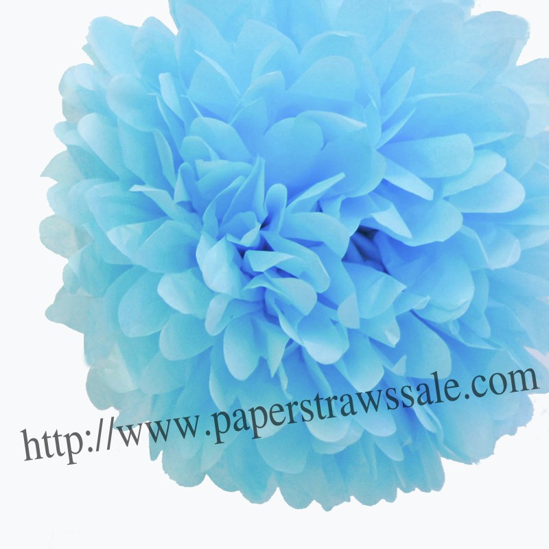 aqua tissue paper Tissue paper can take your everyday packaging and turn it into something new with patterns for all occasions and holidays you can have a fresh look year round if.