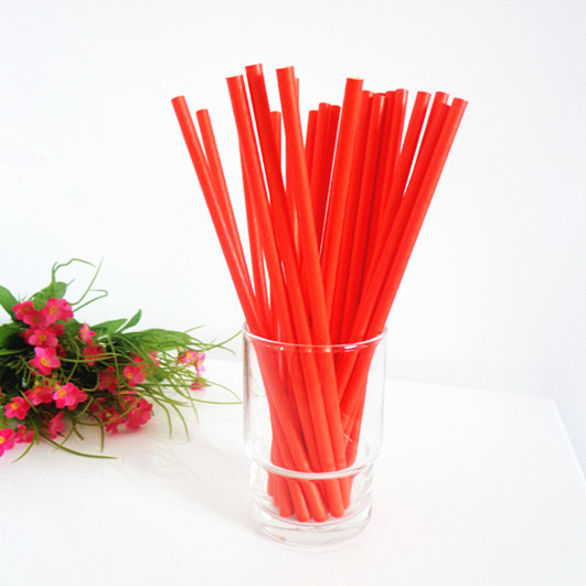 buy paper straws Shop target for party straws you will love at great low prices spend $35+ or use  your  20ct mermaid paper straws - spritz™ $300 20ct mermaid paper stra.