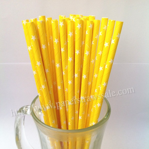 where to buy paper straws Wholesale party shop | best greaseproof cupcake liners, sprinkles, sprinkle mixes, paper straws, goodie bags, & more.